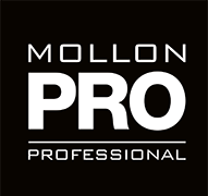 Mollon_logo_black-mini2