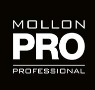 Mollon_logo_black-mini2